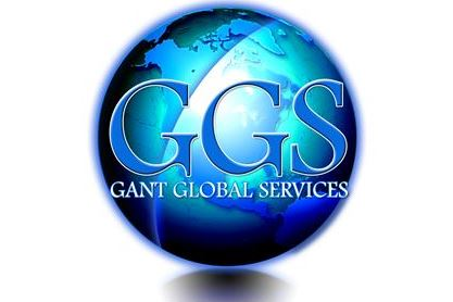 Gant Global Services