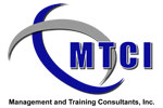 Management and Training Consultants