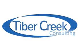 Tiber Creek Consulting