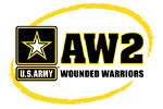 Army Wounded Warrior Program (AW2)