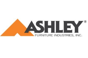 ASHLEY FURNITURE INDUSTRIES