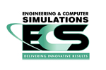 Engineering and Computing Simulations