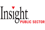 Insight Public Sector