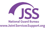 National Guard Bureau Joint Services Support Organization