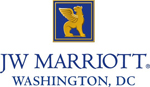 JW Marriott - Washington, D.C.
