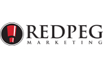 Redpeg Marketing