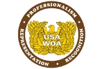 U.S. Warrant Officers Association